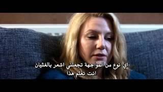 فلم رعب الدمية 2016 مترجم كامل