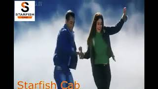 Dil Ke Badle Sanam (Song) Film - Kyon Ki ...It'S Fate Whatsapp Status Video By Starfish Cab