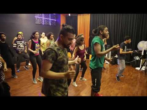 Xxx Mp4 Amazing Dance Bollywood Steps Sahil Amazing India 3gp Sex