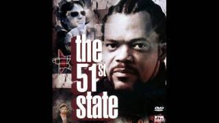 P O S 51st. state soundtrack By JAMALOV