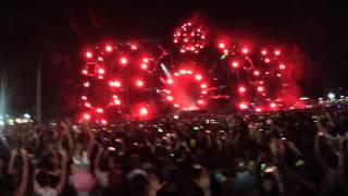 Let Her Go (David Guetta Remix) - Ultra 2014