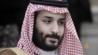 الحصاد - إسرائيل-السعودية.. ما قد يعني الأردن