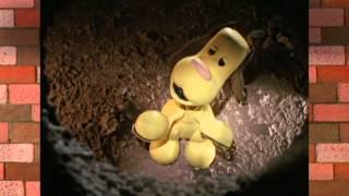 Bob the Builder: Dig! Lift! Haul! - Clip
