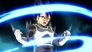 Bardock Dragon Ball Z : Battle of Gods 2 Revival of Frieza 復活の DBH Trailer
