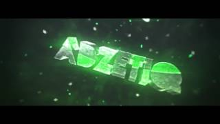 Musica da intro do [ADZETIQ]+ dowbload