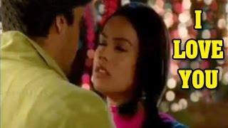 Manvi to say I LOVE YOU to Virat in Ek Hazaaron Mein Meri Behna Hain 17th July 2012