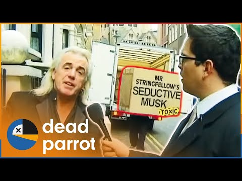 Xxx Mp4 Pranking Peter Stringfellow Trigger Happy TV 3gp Sex