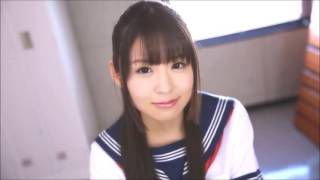 สุดยอด ดาราเอวี sakura yura น่ารัก