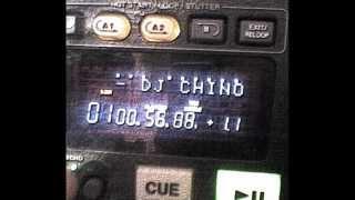 NO SE PUEDE AMAR A DOS --RMX-- COMBO LOCO -- DJ CHINO MIX --_--