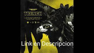 Descargar/Download Twenty One Pilots-Trench (Album)