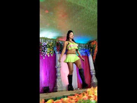 Xxx Mp4 XXX Hot Bhojpuri 1 Hd V9deo 3gp Sex
