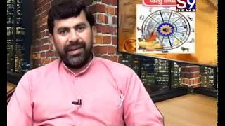 S9news_Vastu 360 Degree Episode 17