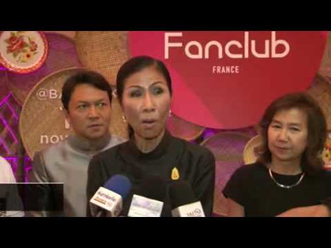 TAT News HD 21 11 59edit