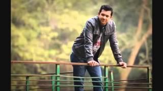 Valobashar Mane full song by Tahsan