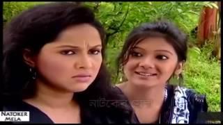 ফাটাফাটি হাসির Bangla New Comedy Natok পেচুক by, Mir Sabbir