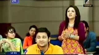 Funny Videos DOST DUSHMAN bangla natok