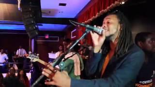 Zengle & Ralph Conde Kale Guitar