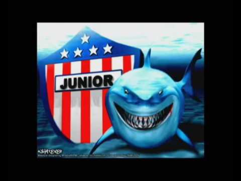 Dale Junior de Barranquilla Dale