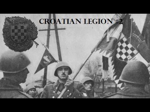 Xxx Mp4 Graviteam Tactics Mius Front Croatian Legion 2 3gp Sex