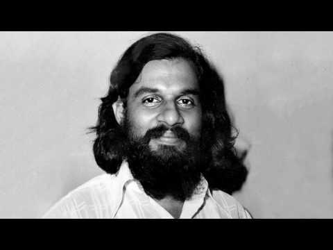 malayalam film his highness abdulla mp3