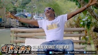 General Degree - Forever ▶Cold Heart Riddim ▶Big Yard ▶Reggae 2015
