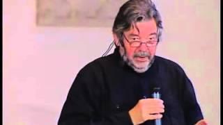 Maarten van Rossem - WO I en WO II deel 7/8