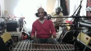 A tribute to Arafan Touré