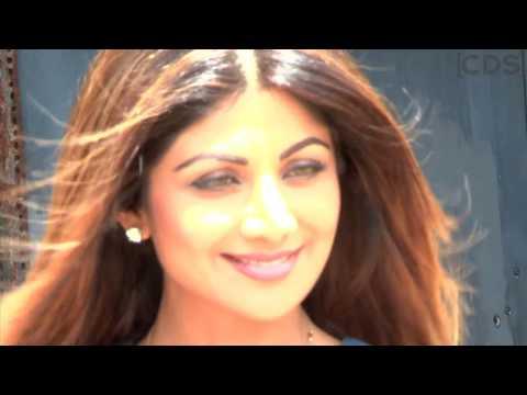 Xxx Mp4 Shilpa Shetty HOT Look At Event 3gp Sex