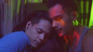 PARTEE 2015 INDIE TRAILER - Felix Roco and Kiko Matos