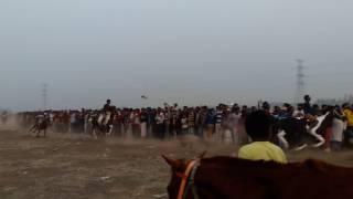গুরা দোয়োর
