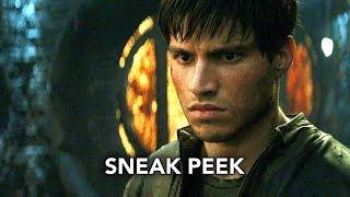 "KRYPTON 1x06 Sneak Peek ""Civil Wars"" (HD) Season 1 Episode 6 Sneak Peek"