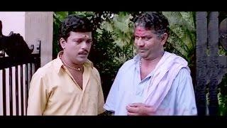 Malayalam Comedy | Jagathy Jagadeesh Comedy Scenes | Malayalam Movie Comedy Scenes | Comedy Video HD