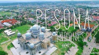 Lancok Lhokseumawe Aceh Utara