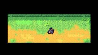 The Escapist All Ending Cutscenes (Xbox One 1080p)