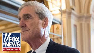 White House says latest Mueller filings show nothing new