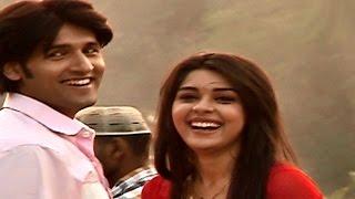 Raja & Rani's Offscreen Masti In 'Ek Tha Raja Ek Thi Rani' | #TellyTopUp