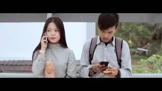 Hasanah Movie Festival BNI Syariah - Kebaikan #HasanahASix
