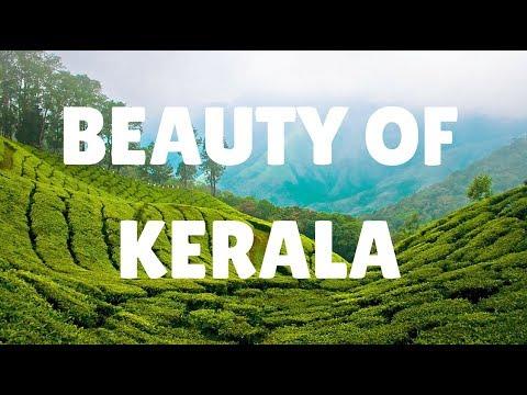 Xxx Mp4 KERALA The Beauty Of Nature 3gp Sex