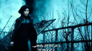 Underworld.Awakening.Trailer.HD مترجم