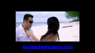 Wanted - Ishq Vishq (ooH ooH) -Complete Song-Orignal Video- - YouTube.flv