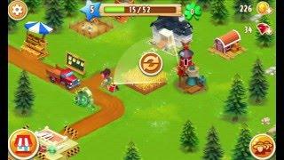 Barn Story Gameplay 2015