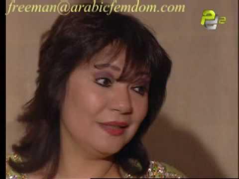 Mistress 3ayda Riyad
