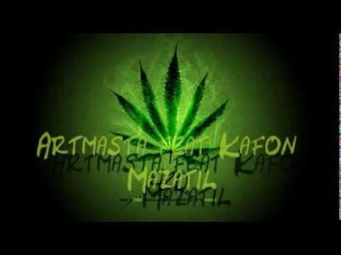 Artmasta feat Kafon Mazatil YouTube