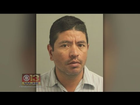 Xxx Mp4 Annapolis Church Volunteer Faces Child Sex Abuse Charges 3gp Sex