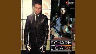 30 De Grade (feat. Ligia)