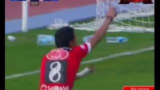 طلائع الجيش × أسوان | الجولة السابعة - الدوري المصري