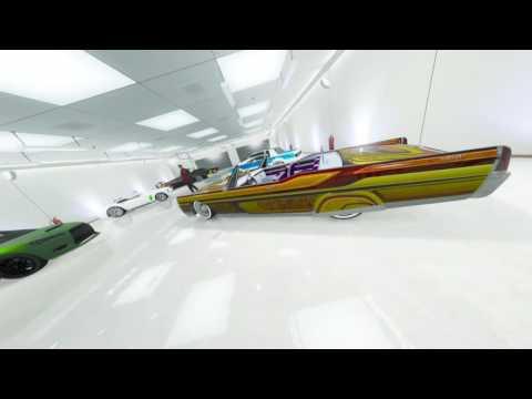 Xxx Mp4 GTA5 MONTAGE GARAGE 3 3gp Sex