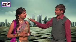 singer:pappu bharti_khata to btate jana{khate to btate jana}2017 ka super hit hindi song