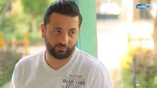 وشوشة  أشرف زكى يكشف أنه  تم إطلاق حملة هجوم مدفوعة الأجر ضدى Washwasha