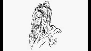 Hote chao hujurer dashi - farida parvin - lalon geeti